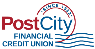 Post City Logo